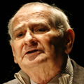 Adiós a Álvaro García Meseguer, un ingeniero polifacético