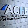 Sr. D. Antonio Martínez Cutillas nuevo tesorero de ACHE