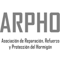 ARPHO - Nota de prensa