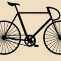 GJACHE - Ruta ciclista por los puentes del Manzanares