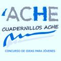 Concurso de ideas Cuadernillos ACHE