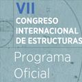 Publicado el programa oficial del VII Congreso de ACHE