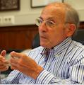 Juan José Arenas - Recopilación de artículos en Hormigón y Acero