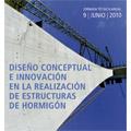 Jornada Técnica 2010