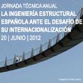 Jornada Técnica 2012