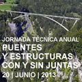 Jornada Técnica 2013