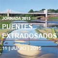 Jornada Técnica 2015