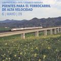 Jornada Técnica 2009