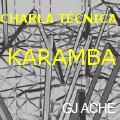 Charla Técnica: Karamba