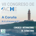 VII CONGRESO TRIENAL DE ACHE