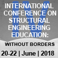 IV INTERNATIONAL CONFERENCE ON STRUCTURAL ENGINEERING EDUCATION