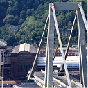 Jornada - Puente Morandi