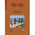 """Publicado el libro """"Construcción y control de edificios altos"""""""