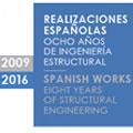 Nuevo ejemplar de REALIZACIONES ESPAÑOLAS 2009-2016