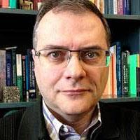 Nuevo Director de la revista Hormigón y Acero
