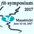 'Call for Papers'  para el simposio internacional FIB 2017