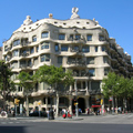Barcelona, sede del V Congreso de ACHE